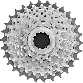 Miche Primato Sprocket Cassette 10-speed Shimano compatible